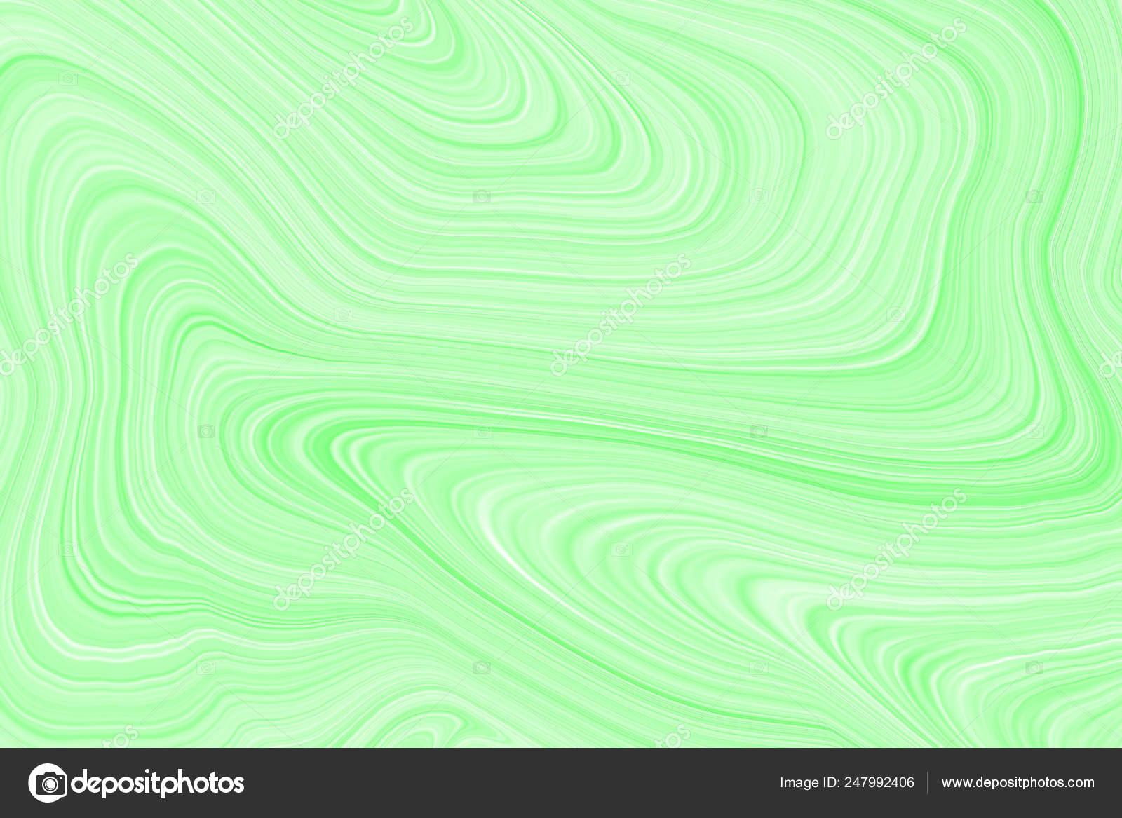 Light Green Marble Wallpaper Marble Light Green Color Effect Beautiful Background Wallpaper Texture Waves Stock Photo C Pakhomava Gmail Com 247992406