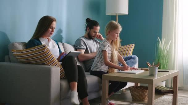 Freizeitaktivitäten für Familien