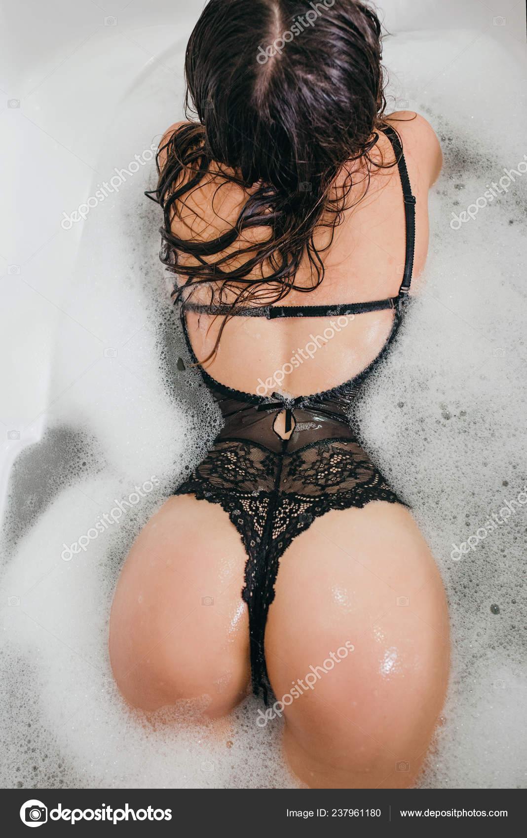 Sexy Ass Women