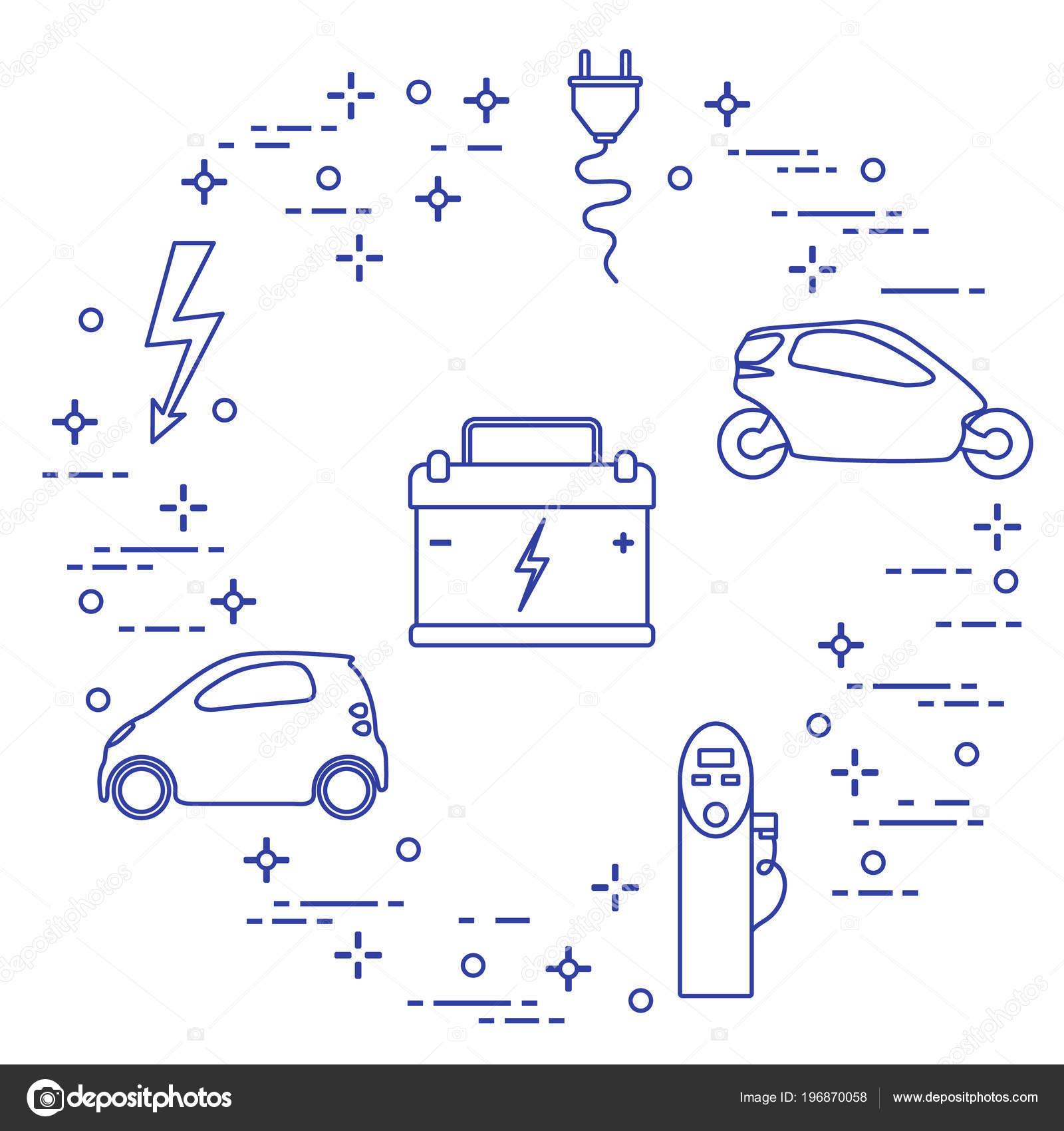 Электробезопасность зарядного у кто имеет право выписывать наряды по электробезопасности