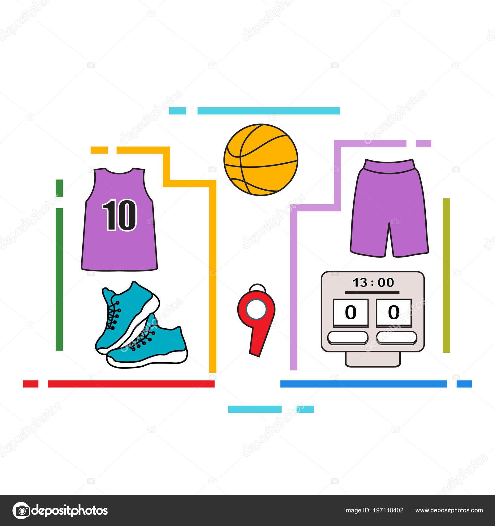 Camisa Baloncesto Deportes Marcador Pantalones Uniformes Equipos 7wF1qY0O
