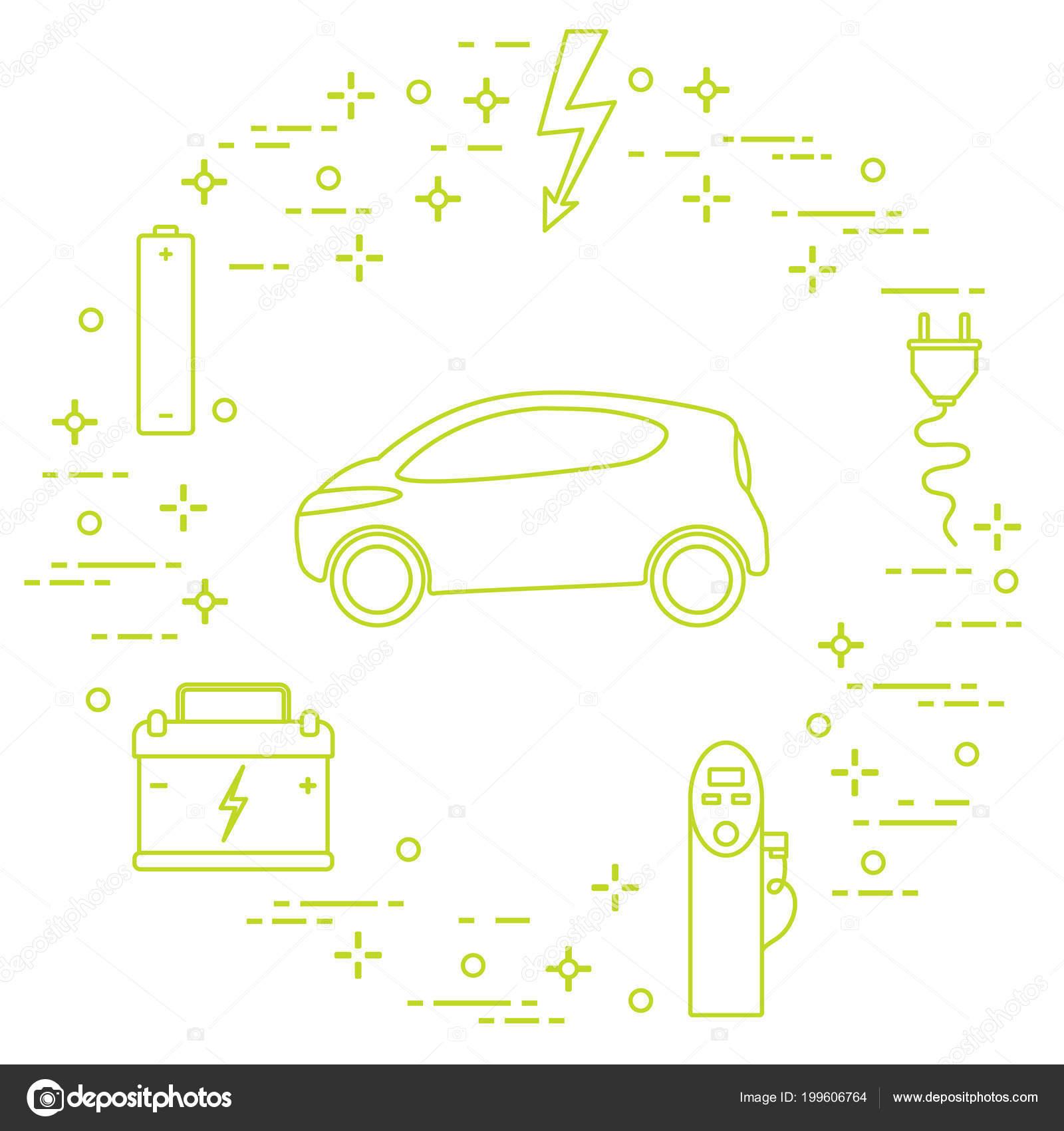 Электробезопасность на автомобиле присвоение группы по электробезопасности руководителям