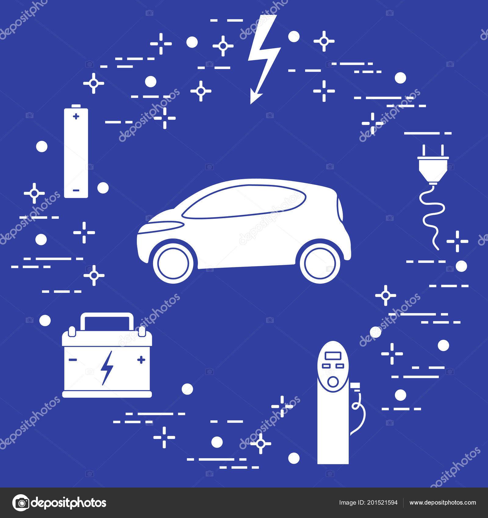 Электробезопасность на автомобиле список должностей и профессий с группой по электробезопасности