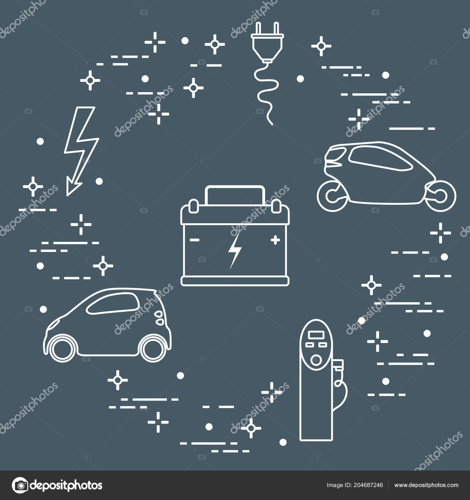 Электробезопасность зарядного у билеты по теме электробезопасность