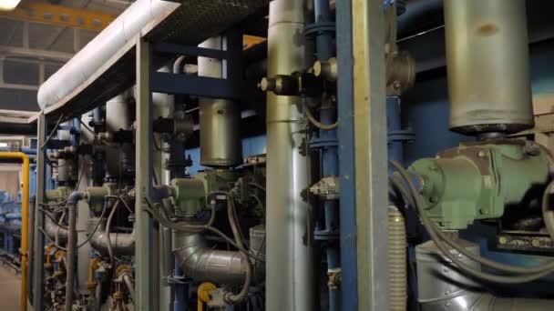Industrieofenanlagen