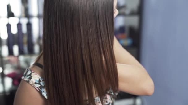 jak udělat dívce stříkat videa
