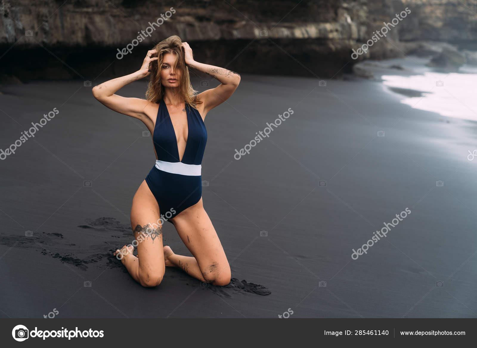 Cartton leszbikus pornó