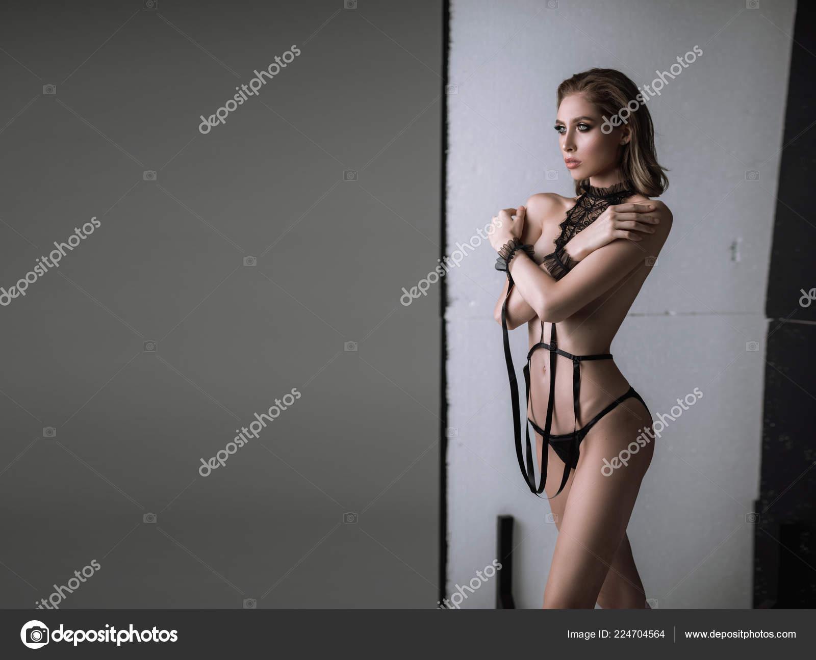 день впустую Понятно, секс в белых медсестер незапамятных времен Давид