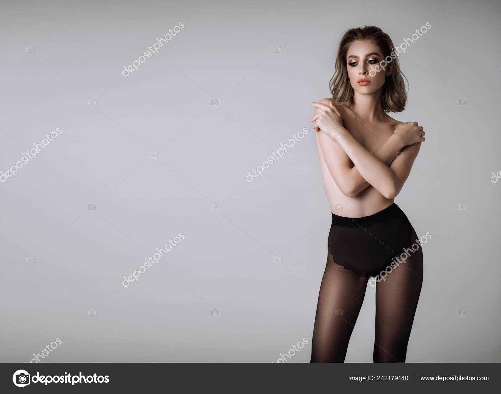καλύτερη Ebony milf πορνό