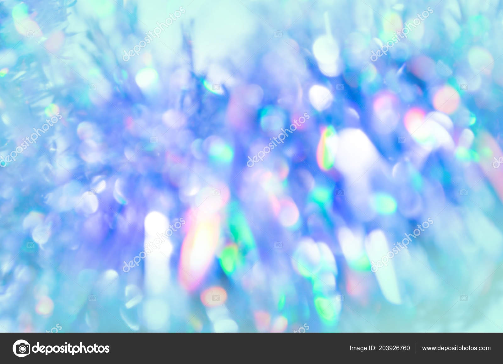Unduh 40+ Background Blue Bubble Gratis Terbaru