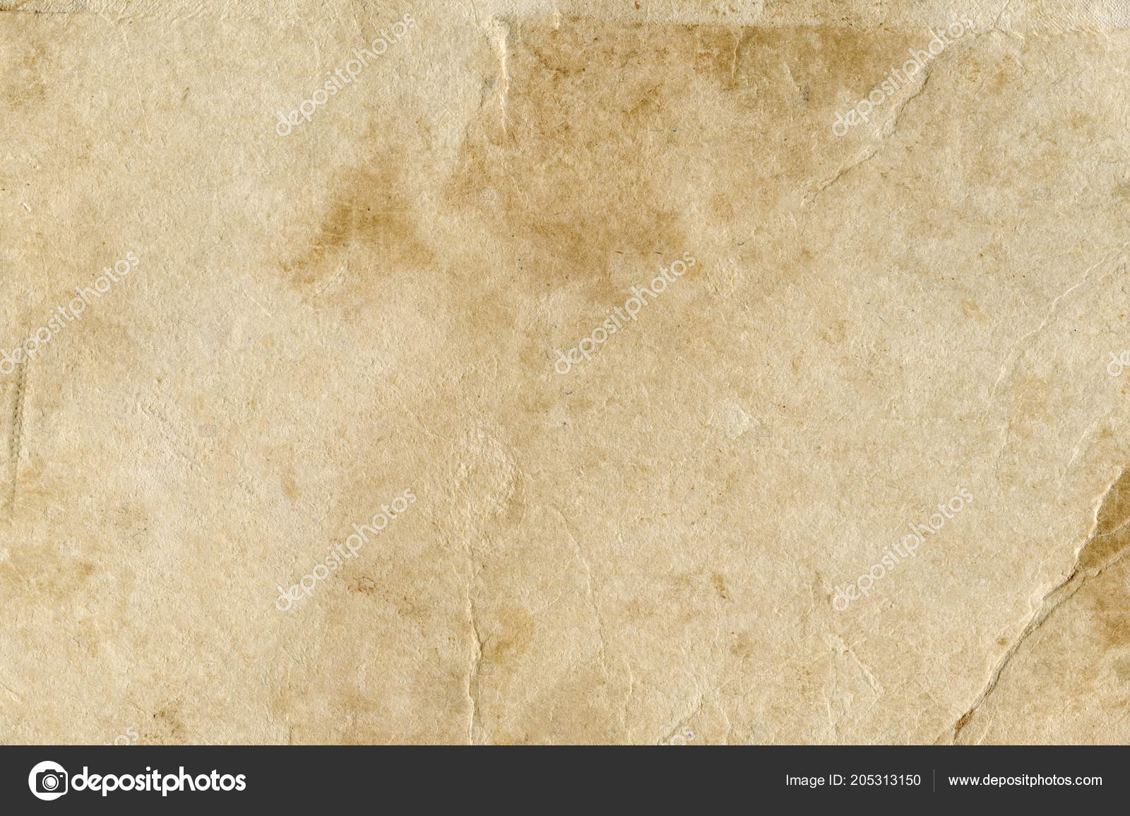High Resolution Parchment Texture Res Grunge Paper Texture