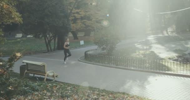 Video B221501958