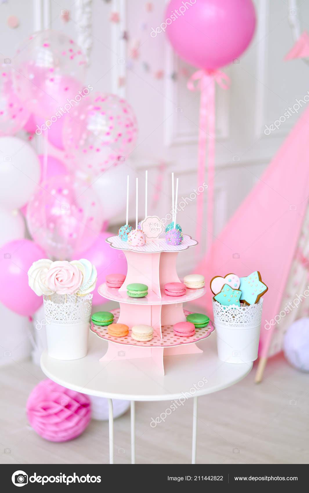 Kuchen Für Geburtstagsparty Dekorationen Für Weihnachtsparty Eine