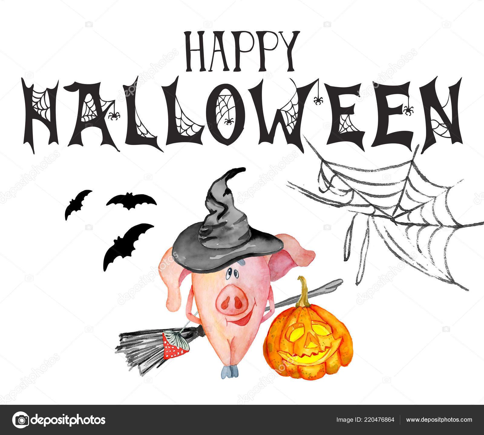 Форум по теме: Хэллоуин в 2019 году