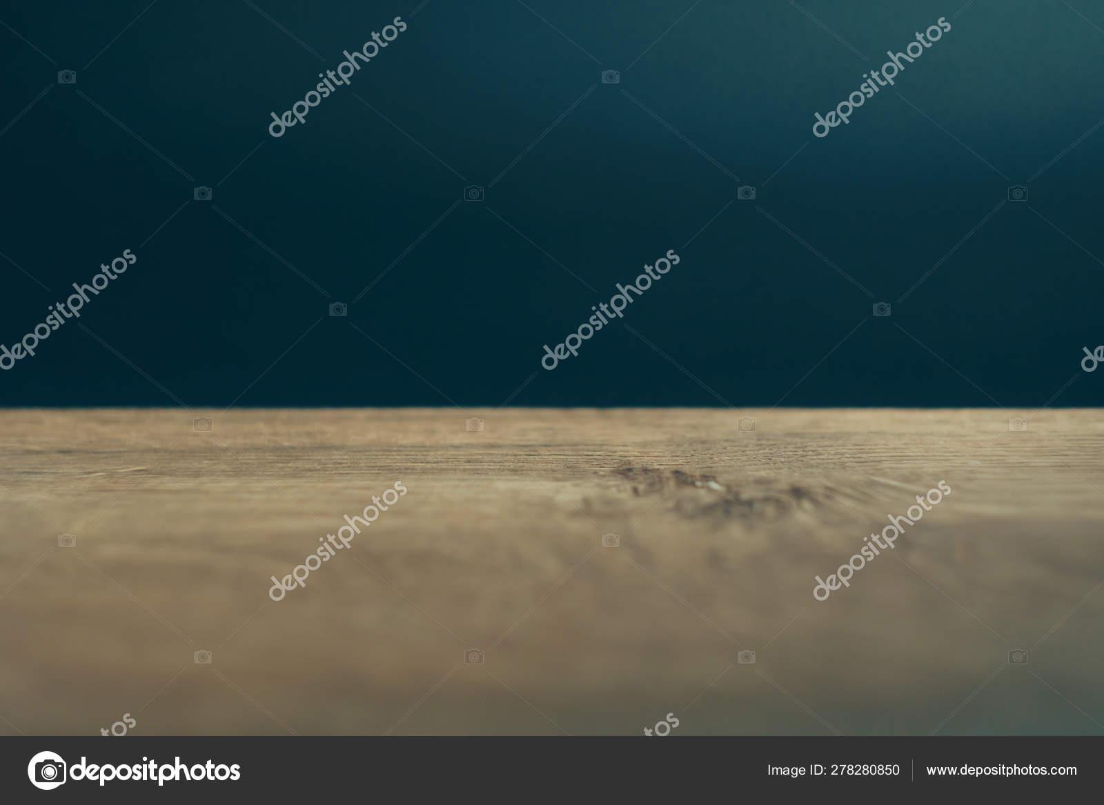 Dark Background On Top And Light Background On Bottom Stock Photo C Shevarevalex 278280850