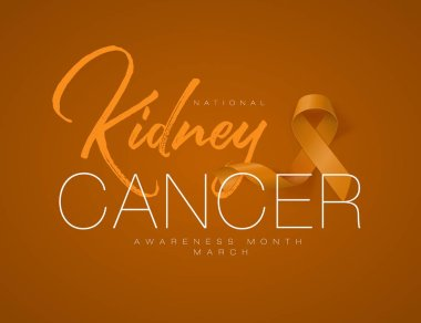 National Kidney Cancer Premium Vector Download For Commercial Use Format Eps Cdr Ai Svg Vector Illustration Graphic Art Design