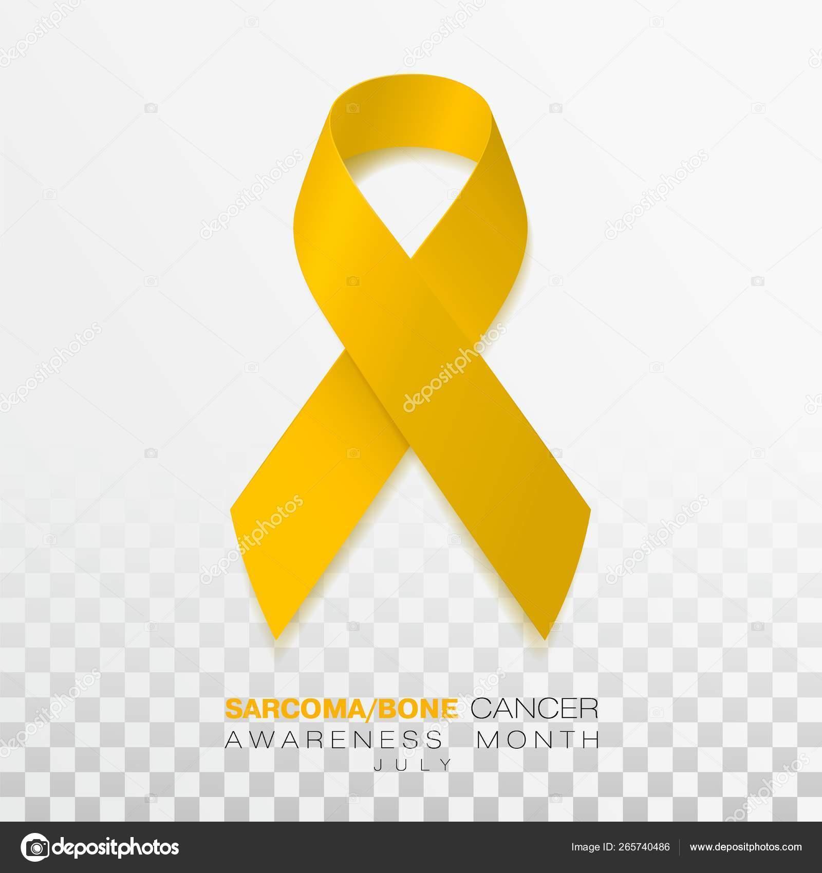sarcoma cancer svenska trebuie să îndepărtez papilomele sub sân