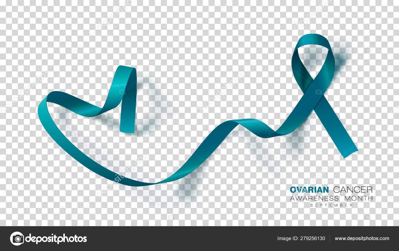 plantillas de símbolos de diabetes