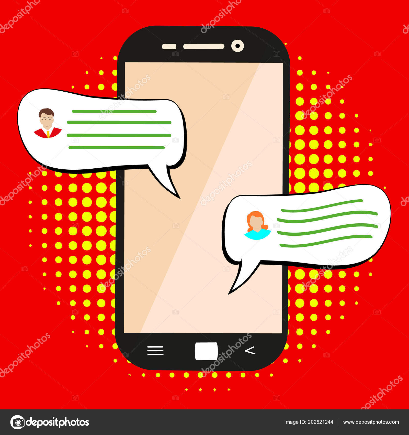 fax via mobile phone