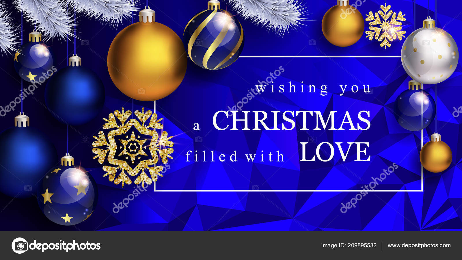 blue modern christmas background stock vector c rytova maria yandex ru 209895532 https depositphotos com 209895532 stock illustration blue modern christmas background html