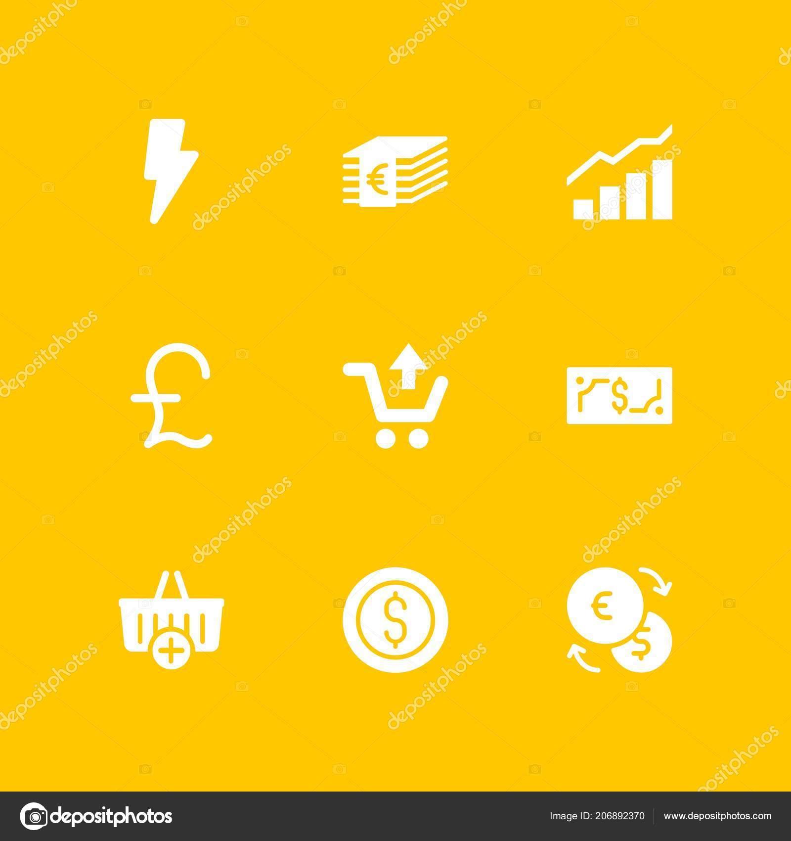 market coin exchange login