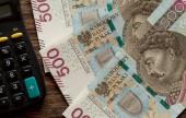 Polské peníze / Zlotý / nejvyšší nominální hodnoty