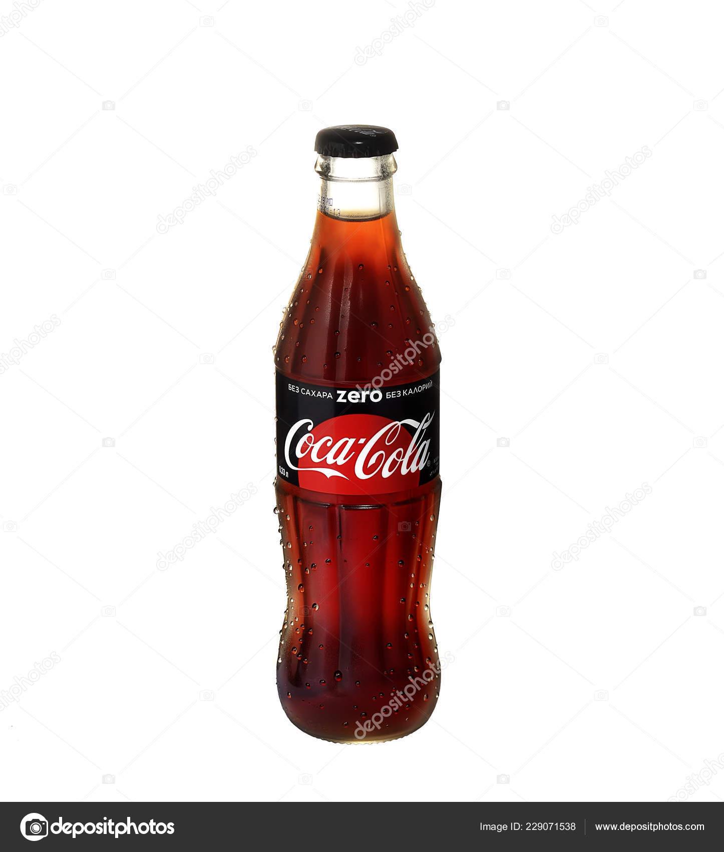 ᐈ Coca Cola Imágenes De Stock Fotos Refresco Coca Cola