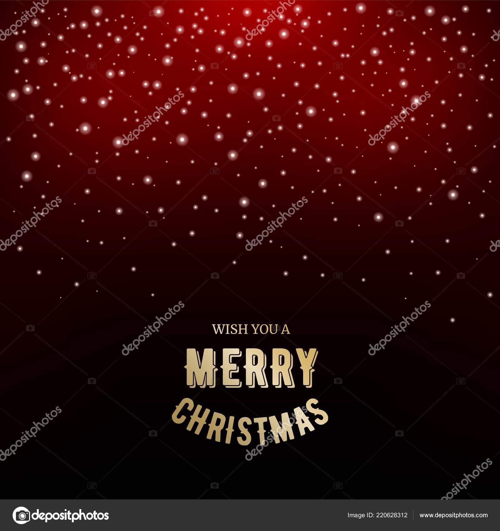 Frohe Weihnachten Glitzer.Frohe Weihnachten Glitzer Bilder Frohe Weihnachten Glitzer Bilder