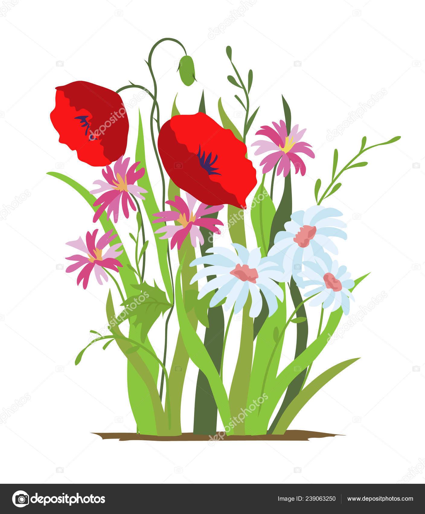 Плитка на заказ цвет