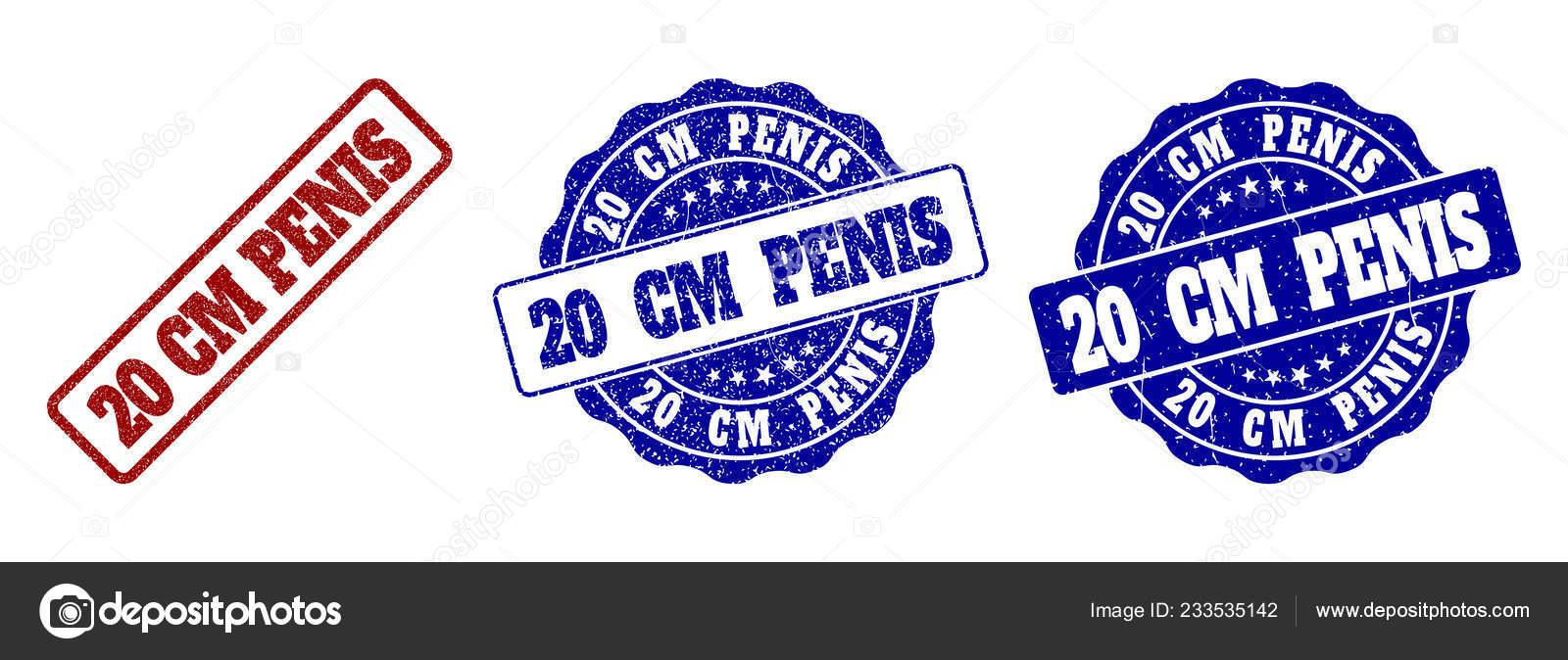 V Spojených štátech má penis bez predkožky 80 % mužov.