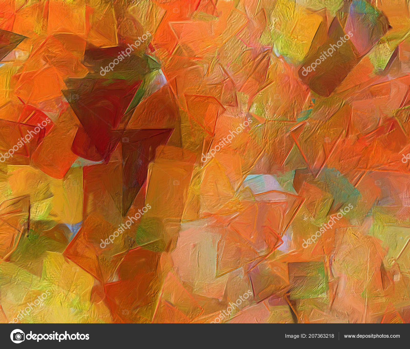 Abstract Background Design Elements Fashion Pattern Texture
