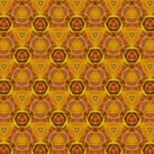 Fotografie Graphic painting fractal art. Abstract design background. Wall print in big size. Fantastic artwork. Digital drawing. Surreal fantasy desktop wallpaper.