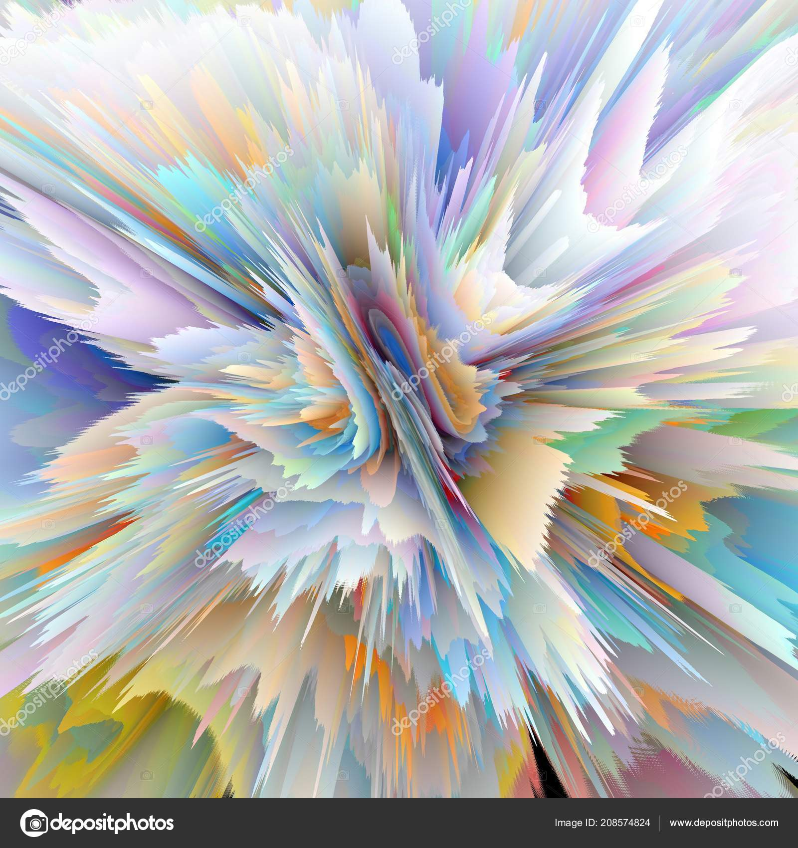 depositphotos 208574824 stock photo abstract pattern background graphic modern