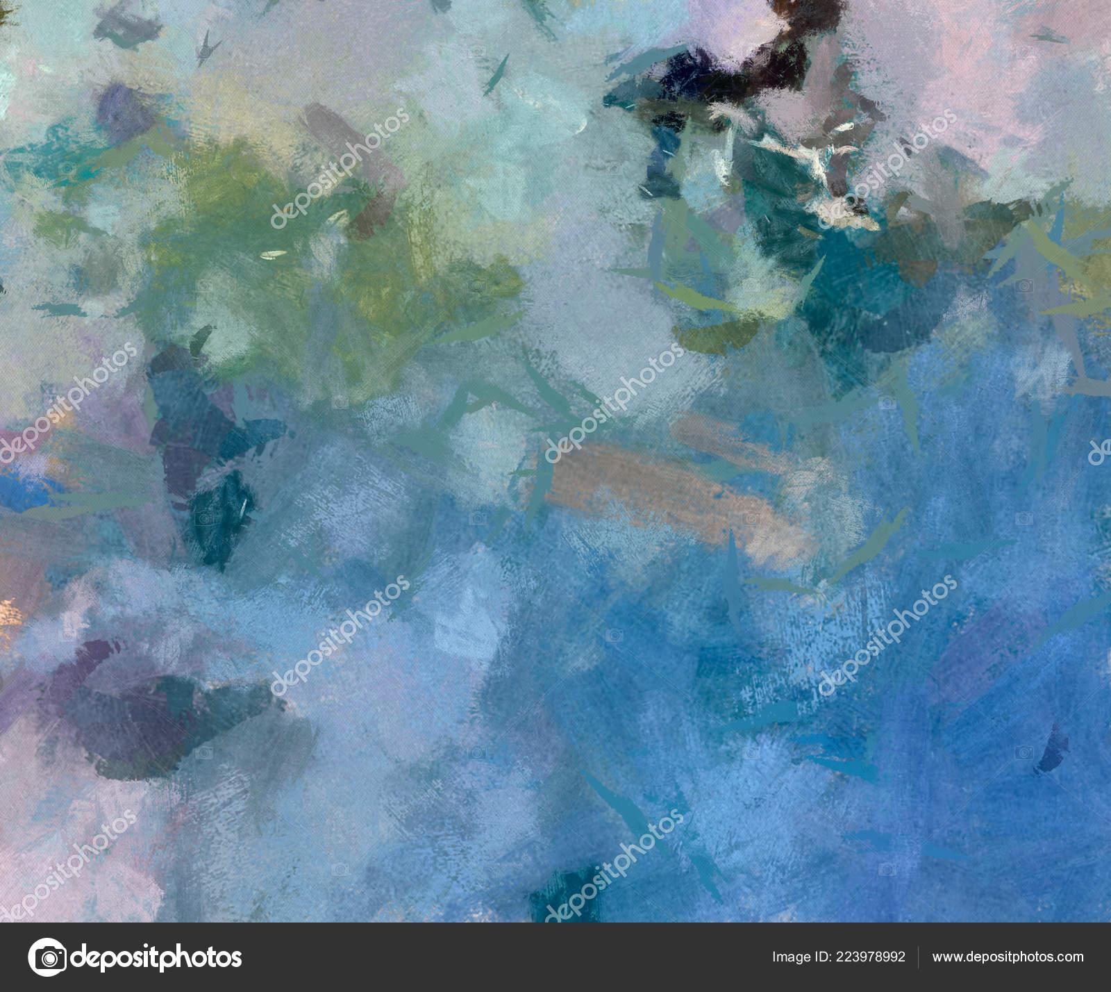 0bb2733120 Ψηφιακή τέχνη αφηρημένη φαντασία. Χέρι σχεδίασης μοντέρνα τέχνη εκτύπωσης.  Φουτουριστικό έργα τέχνης. Σύγχρονη ζωγραφική διακόσμηση τοίχου. Λάδι σε  καμβά.