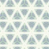 Fraktální grafika olejomalba umění. Abstraktní design pozadí. Zeď tisku ve velké velikosti. Fantastické kresby. Digitální kresba. Surrealistický fantasy tapeta plochy. Vzor pro kreativní produkce