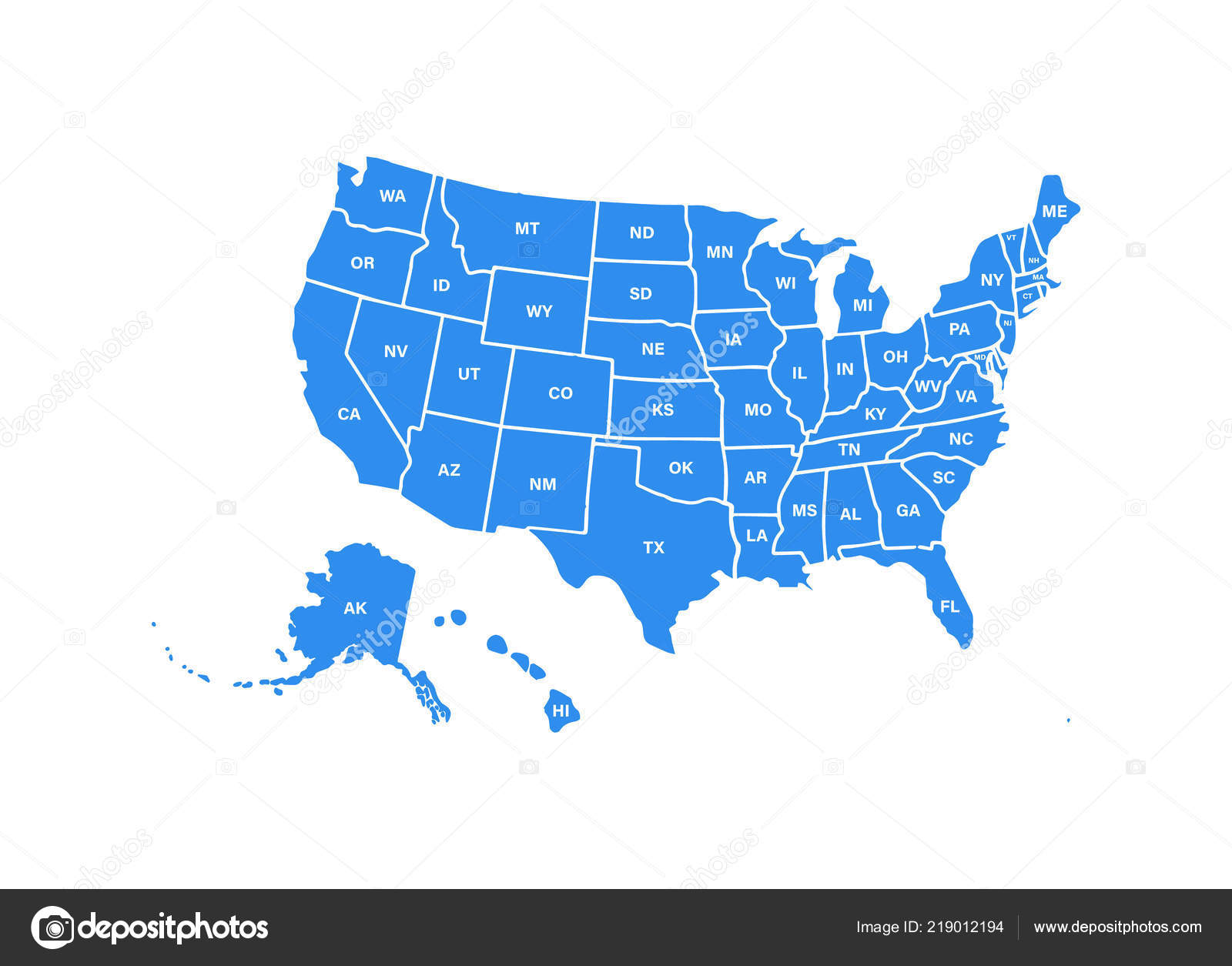 Blank similar USA map isolated on white background. United ... on usa map with major cities, project management status report template, usa template 8 x 11, dashboard powerpoint template, usa flag template, strategy map editable powerpoint template, usa map outline template, usa map blank template, ppt map template, earth map template, usa powerpoint template, usa map with state lines, interactive map template, united states map template, usa and mexico map with state names, usa map with abbreviations, project status report powerpoint template, texas map template, us map template, usa maps united states,
