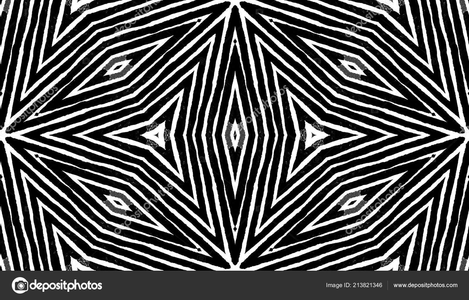 Decentní vzor bezešvé. Ručně tažené pruhy. Kartáčová textura. Půvabná  Chevron Ornament. Tkanina tkaniny plavky Design tapety obtékání —  Fotografie od ... 3da988338f