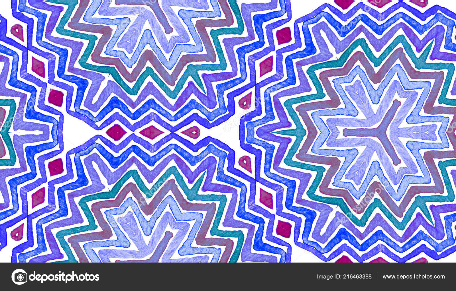 Roztomilý vzor bezešvé. Ručně tažené pruhy. Kartáčová textura. Okouzlující  Chevron Ornament. Tkanina tkaniny plavky Design tapety obtékání —  Fotografie od ... 1011b5a144