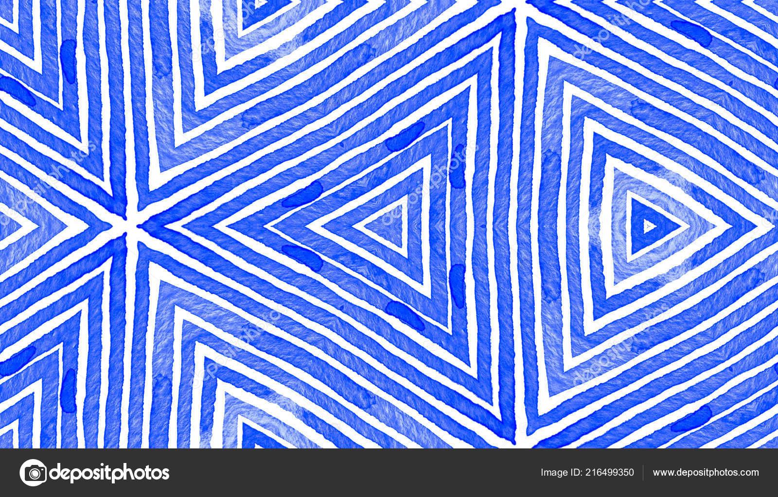 bd57a84bdbc Roztomilý vzor bezešvé. Ručně tažené pruhy. Kartáčová textura. Jemné  Chevron Ornament. Tkanina tkaniny plavky Design tapety obtékání —  Fotografie od ...