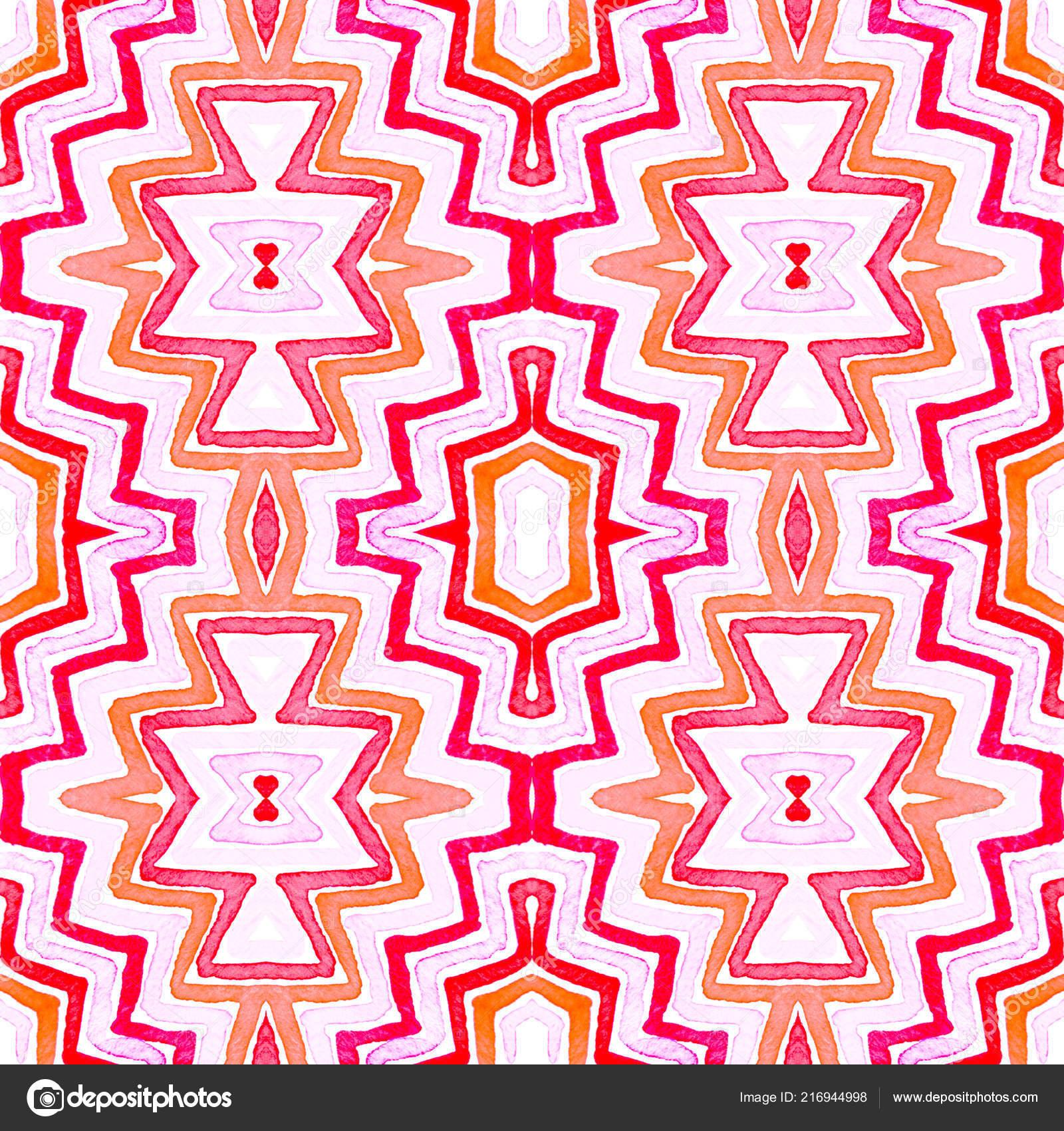 Jemné bezešvé vzor. Ručně tažené pruhy. Kartáčová textura. Kuriózní Chevron  Ornament. Tkanina tkaniny plavky Design tapety obtékání — Fotografie od ... f01231e92d