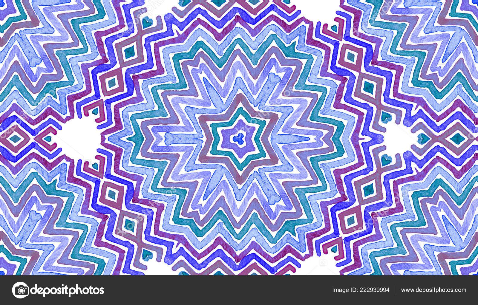 Roztomilý vzor bezešvé. Ručně tažené pruhy. Kartáčová textura. Zářící  Chevron Ornament. Tkanina tkaniny plavky Design tapety obtékání —  Fotografie od ... d98dd0123e