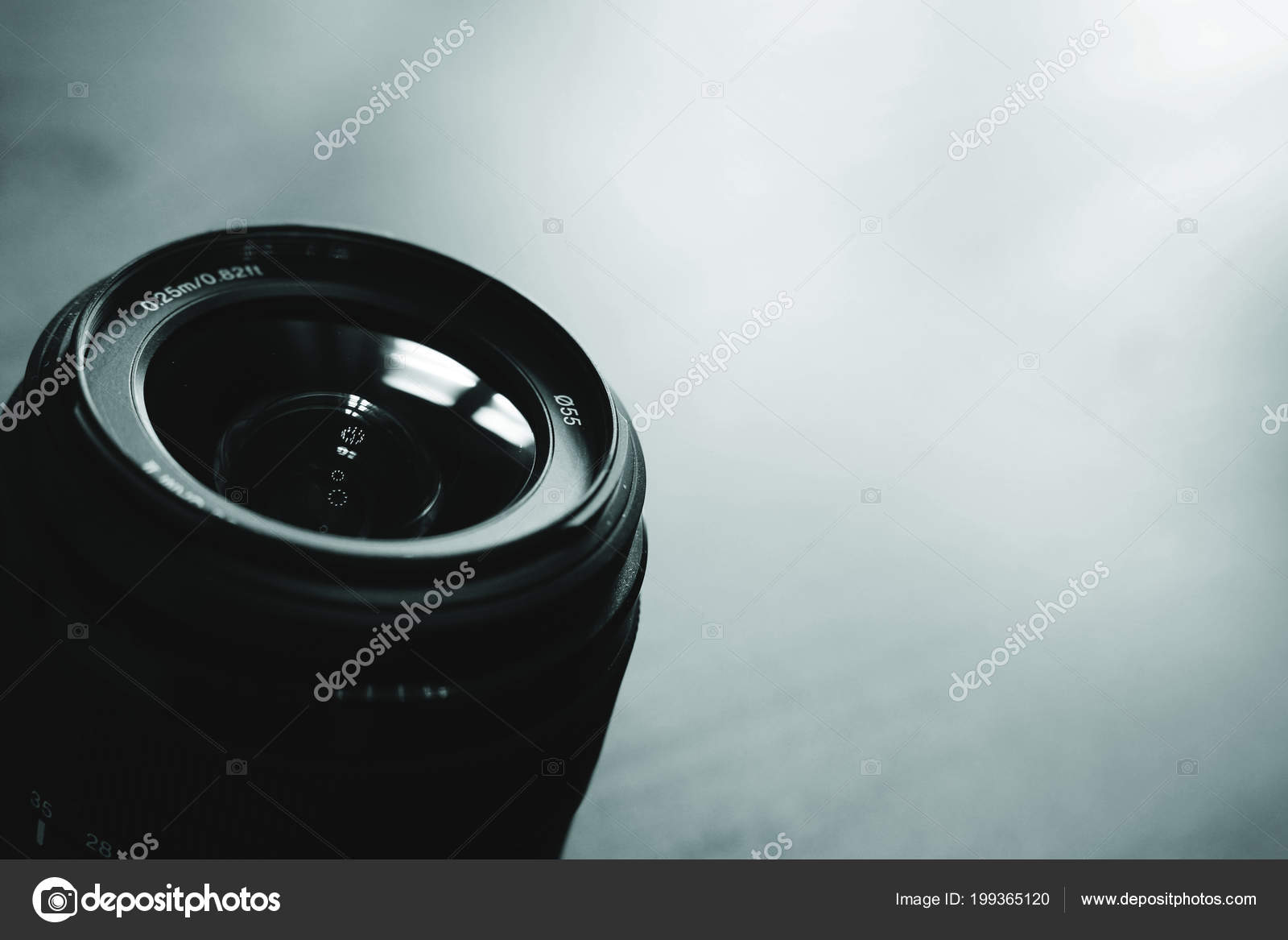 Photos Camera Lens Wallpaper Best Camera Lens Glass Photo Hobby Photographer Focus Closeup Macro Stock Photo C Cerberus152 199365120