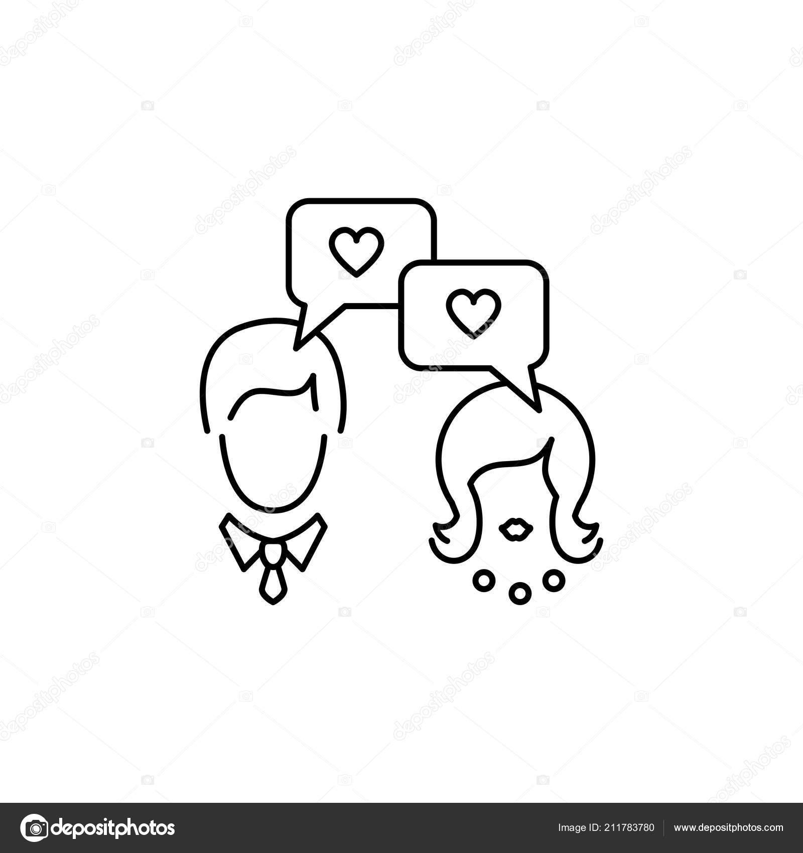 dating linia de chat wichita kansas speed dating