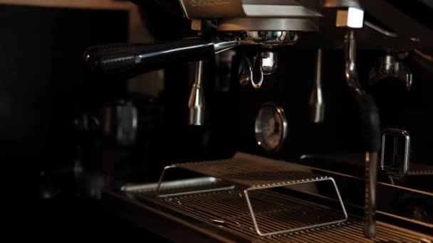 Barista sör-kávé kávéfőző