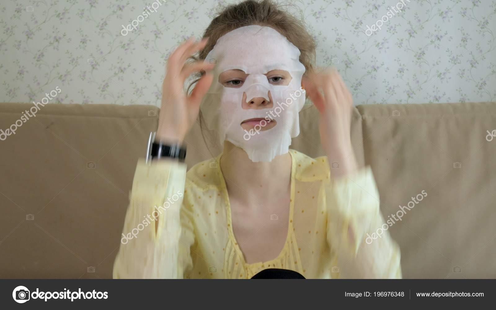 Частное сперма на лице фото, Камшоты фото - порно подбрка камшотов сперма в рот 26 фотография