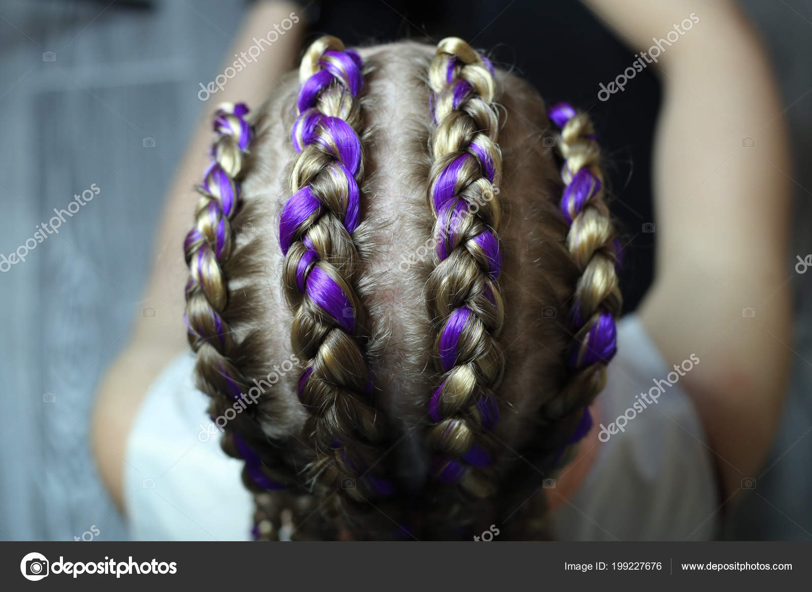 Pictures Mens Braided Hairstyles Cornrows African Hairstyle
