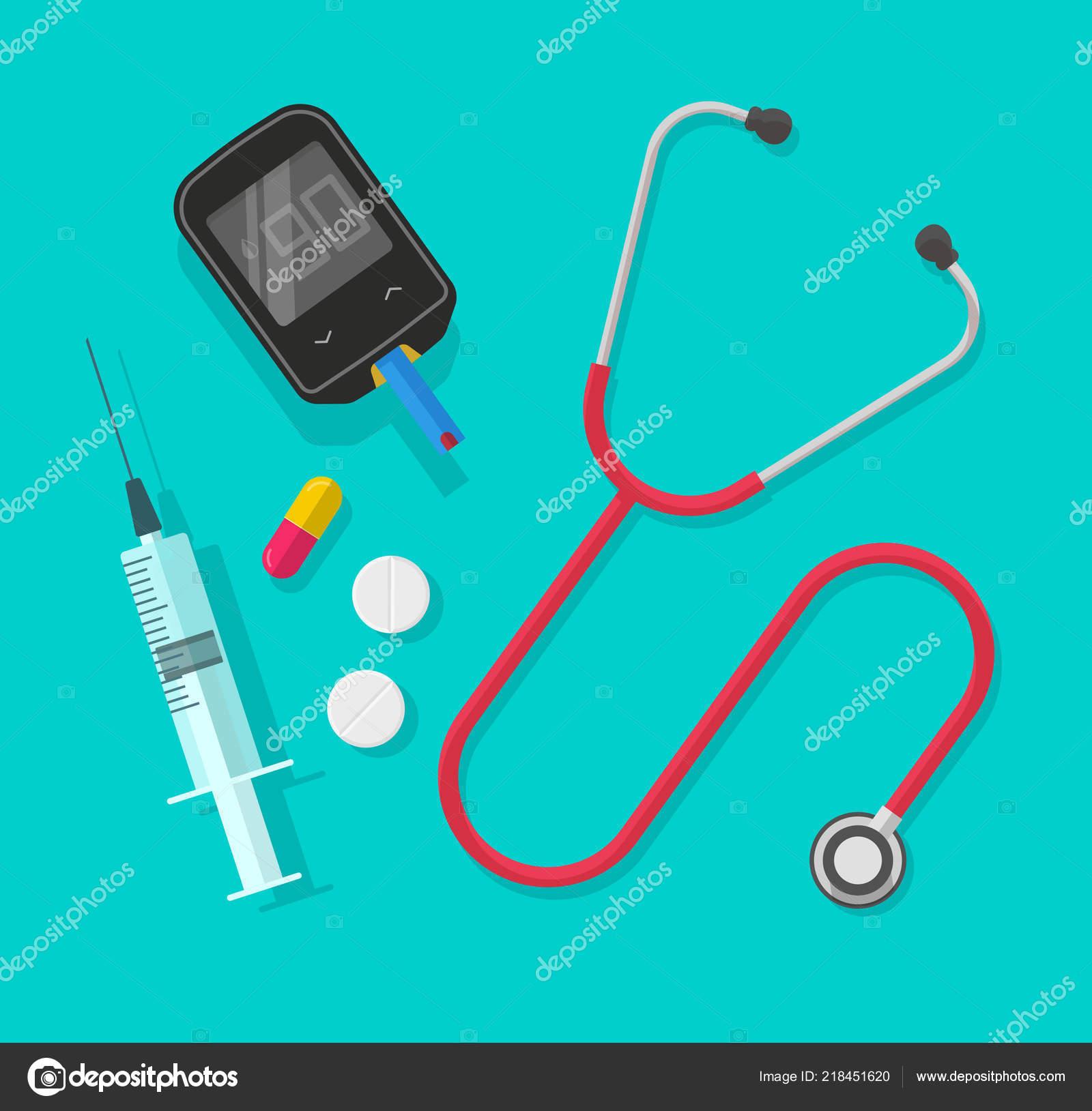 Clipart Doctor Tools Clip Art Medical Instruments