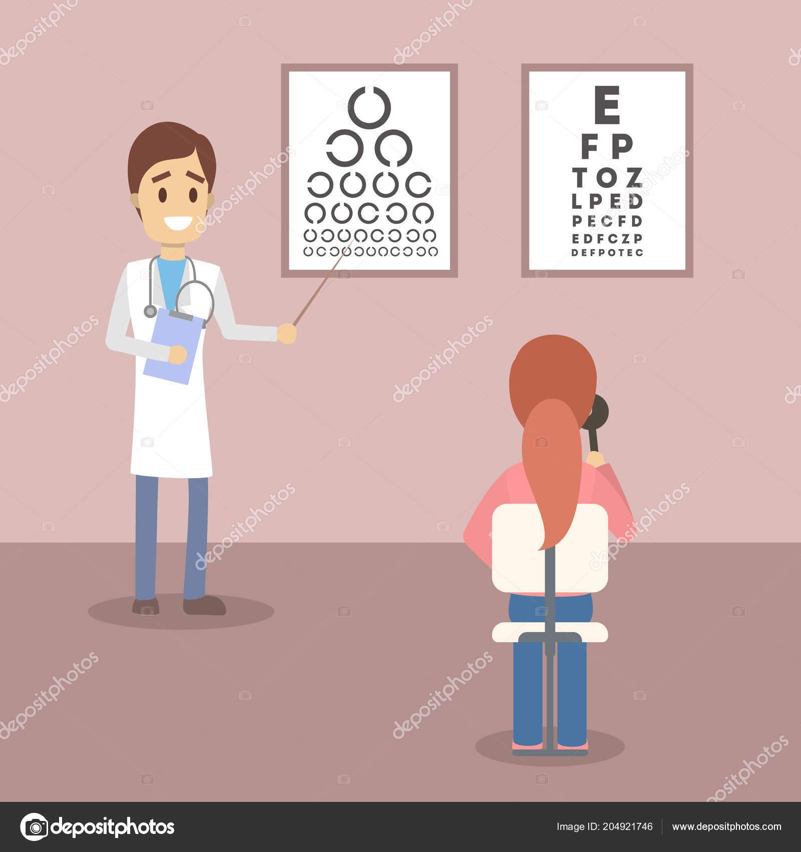 Hány órán át áll helyre a látás. Diabéteszes retinopátia