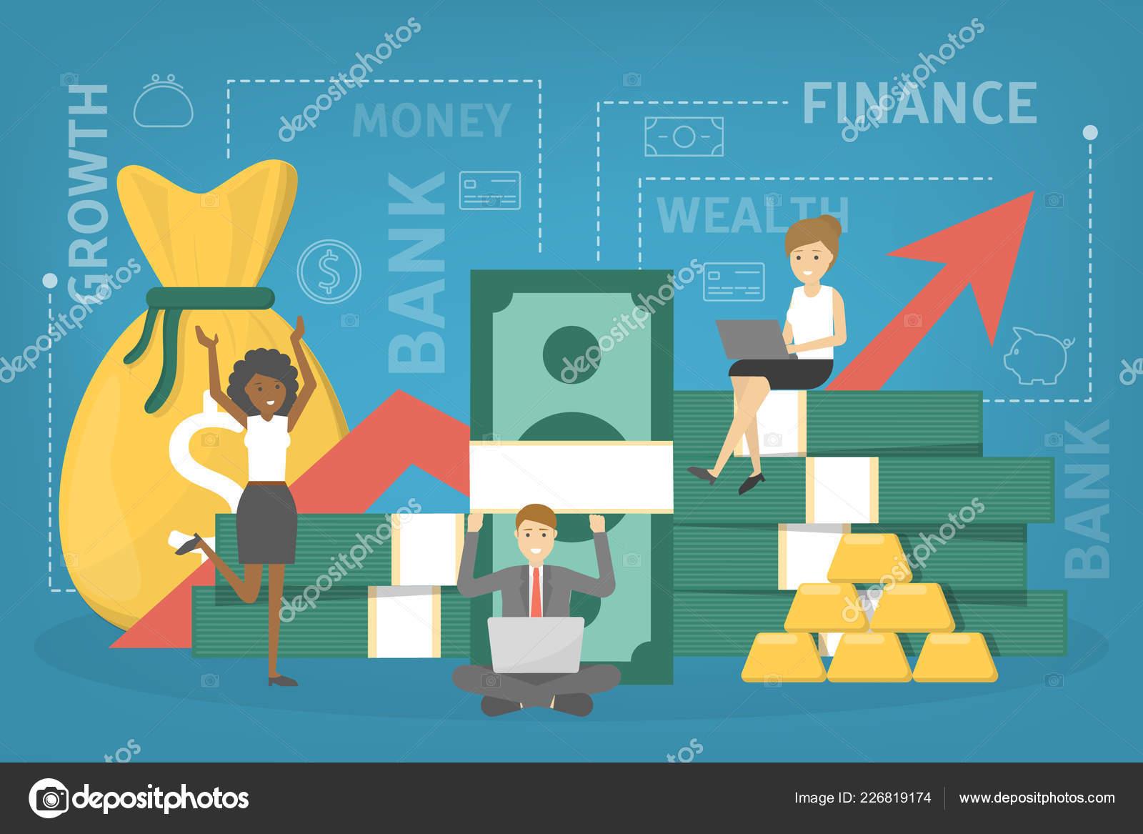 Идеи финансы бизнес идеи для бизнеса arduino