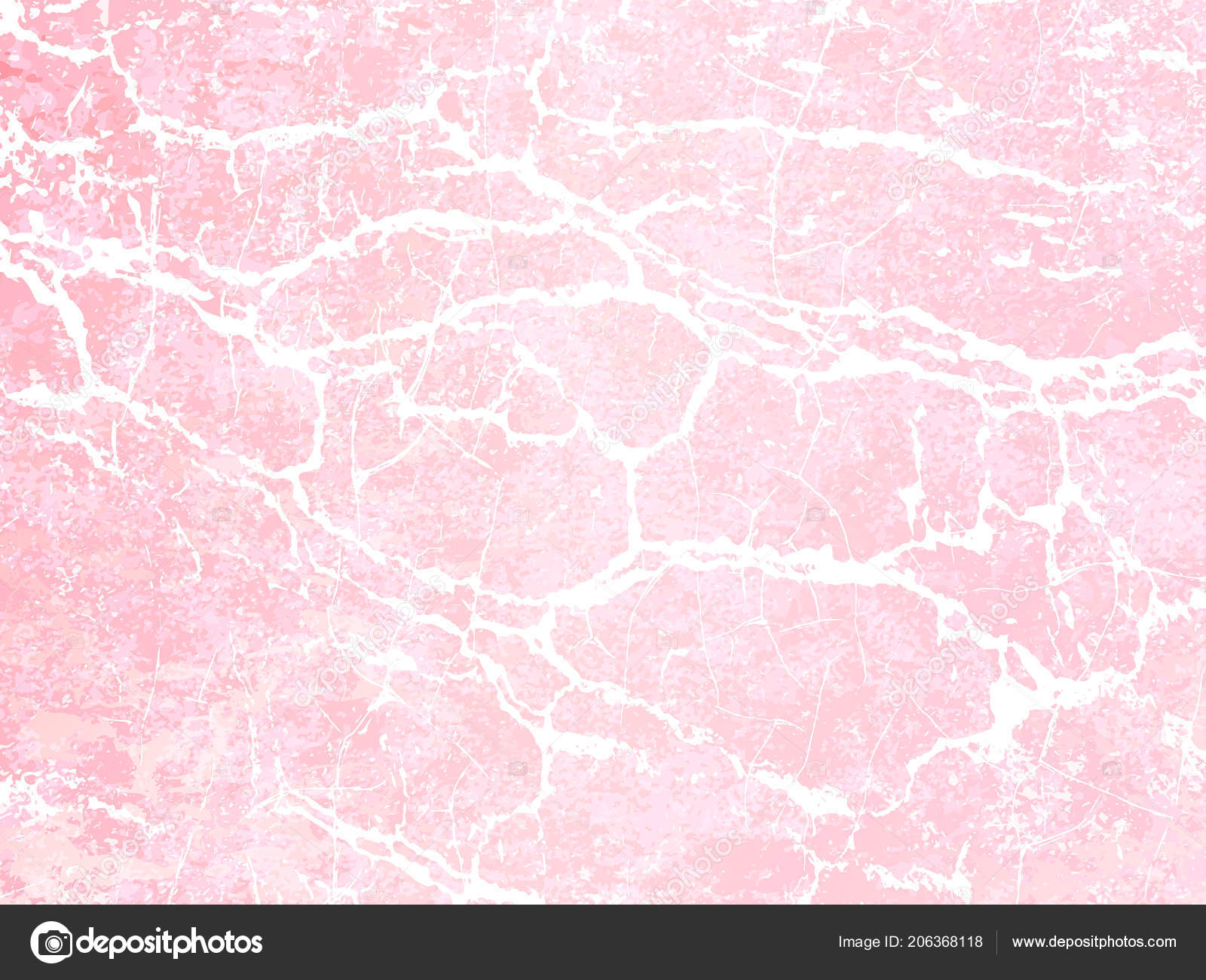 Background Rose Gold Marble Backgrounds Vector Rose Gold Marble Background Rose Gold Metallic Texture Trendy Stock Vector C Artemisia1508 Gmail Com 206368118